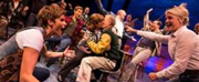 COME FROM AWAY Releases New Block of Tickets Through March 2020