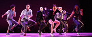 BWW Review: Tapping Out the Year with DORRANCE DANCE