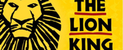 THE LION KING Continues At AFAS Circus Theater, Scheveningen
