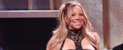Mariah Carey to Receive Icon Award at the BILLBOARD MUSIC AWARDS Photo