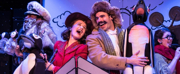 BWW Review: MR. POPPER'S PENGUINS at Virginia Repertory Theatre is Interactive Fun for the Whole Family