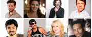Frontier Comedy Brings World Class Laughs To Perth Comedy Festival