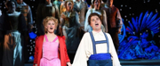 BWW Review: Arizona Opera's CANDIDE Is The Best of All Possible CANDIDEs