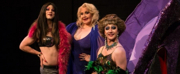 2017 BroadwayWorld Chicago Awards Finalists Announced!