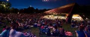Blossom Music Center Turns 50 and Announces Summer Lineup