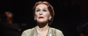 BWW's March Stage-to-Screen Report!