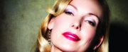 Ute Lember – Rendezvous with Marlene Dietrich Comes to Rialto Theatre