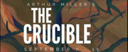 BWW Review: THE CRUCIBLE at Centrestage Theatre Company Orewa