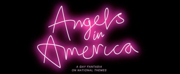 Bid Now on 2 VIP Tickets to see ANGELS IN AMERICA on Broadway Including an Exclusive Backs Photo