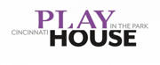 Winter Acting Classes Come to Cincinnati Playhouse in the Park