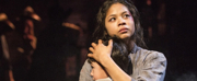 MISS SAIGON, CAROUSEL, And More Coming to BroadwayHD