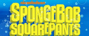 Bid Now on 2 VIP Tickets to SPONGEBOB SQUAREPANTS on Broadway Including an Exclusive Backs Photo