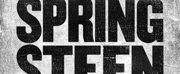 Bid Now on 2 Center Orchestra, Second Row Tickets to SPRINGSTEEN ON BROADWAY