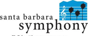 SB Symphony Celebrates Leonard Bernstein