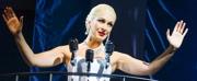 BWW Review: EVITA at Grand Th??tre De La Ville De Luxembourg