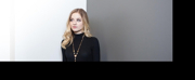 Jackie Evancho Joins Pacific Symphony For A Holiday Treat In Annual Christmas Pops Concert