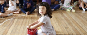 Brooklyn Music School Announces Early Childhood Music And Movement Education Classes