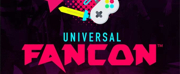 Universal FanCon to Celebrate Diversity and Inclusion of Fans and Fandom