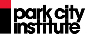 Park City Institute Announces 2018-19 Main Stage Season At The George S. And Dolores Dor�� Eccles Center For The Performing Arts