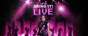 Fox Theatre Presents BRING IT! LIVE
