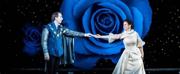 Cincinnati Opera Announces Lineup for 2019 Season