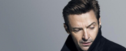 Tickets On Sale Monday for HUGH JACKMAN: THE MAN. THE MUSIC. THE SHOW. at the Hollywood Bowl