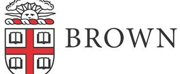 Brown University To Cover Full Tuition For Acting & Directing MFA Students