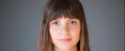 Collegiate Theatrics: USC's Isadora Lee Cintr��n Moya