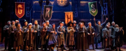 New Tickets Released Today For HARRY POTTER AND THE CURSED CHILD Australia