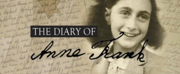 BWW Review: THE DIARY OF ANNE FRANK Sheds Light on Dark, Dark Times at New Stage Theatre in Jackson