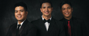 Meet the Leading Men of SIDE SHOW; Show Premieres in August