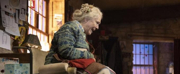 Blair Brown Departs THE FERRYMAN Due To Injury, Fionnula Flanagan Extends Engagement Photo