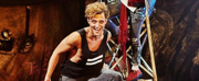 VIDEO:  Jordan Luke Gage Talks BAT OUT OF HELL