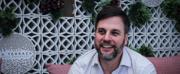 BWW Interviews: Gerónimo Rauch nos habla de DE BROADWAY A HOLLYWOOD