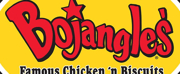 Bojangles'(R) And CRVA Announce Naming-Rights Agreement For Bojangles' Entertainment Complex