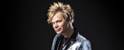 The Kentucky Center Presents Brian Culbertson's Colors Of Love Tour