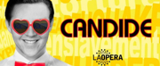 Contest: See LA Opera's CANDIDE w/ Kelsey Grammar & Christine Ebersole