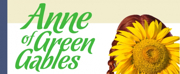Olathe Civic Theatre Association To Present ANNE OF GREEN GABLES