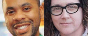 ELLE Writer R. Eric Thomas and Jacqueline Goldfinger Offering Playwriting Class In Philly