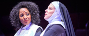BWW Review: Hale Centre Theatre Presents A Glorious SISTER ACT