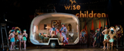 BWW Review: WISE CHILDREN, Old Vic Photo