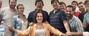 Penguin Rep Theatre Presents SOUVENIR