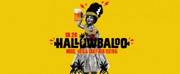 2017 Hallowbaloo Festival Announces Entertainment Lineup