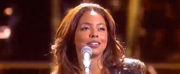 VIDEO: TINA Cast Performs 'River Deep, Mountain High' at the Oliviers