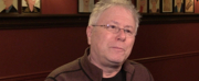 Song Stories- Alan Menken Reveals How He HUNCHBACK's Sound with 'Out There'