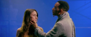 Sara Bareilles & More Sing in Promo for JESUS CHRIST SUPERSTAR