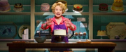 Review Roundup: What Did The Critics Think of MTC\