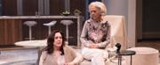 BWW Review: MARJORIE PRIME at Segal Centre