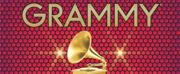 2019 GRAMMY Nominees Album Track Listing Revealed