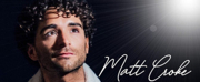 ALADDIN's Matthew Croke Discusses His Debut Album